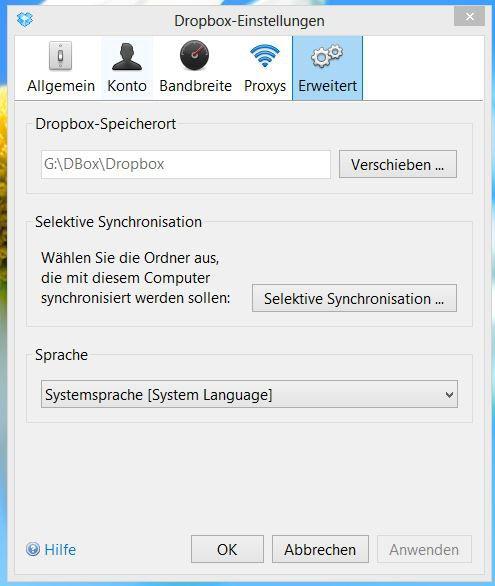 Tipp1-Dropbox-Erweiterte-Einstellungen-200.JPG?nocache=1370084549027