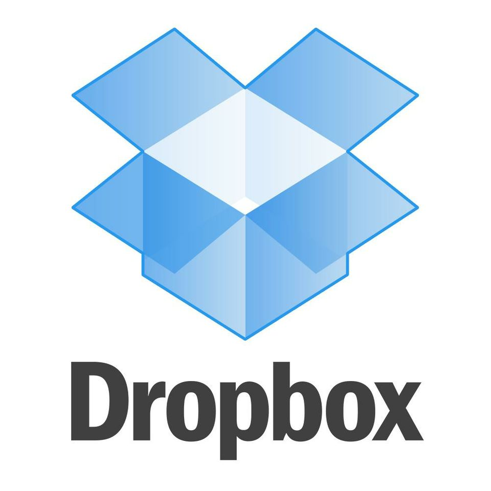 dropbox-80.jpg?nocache=1370002852344