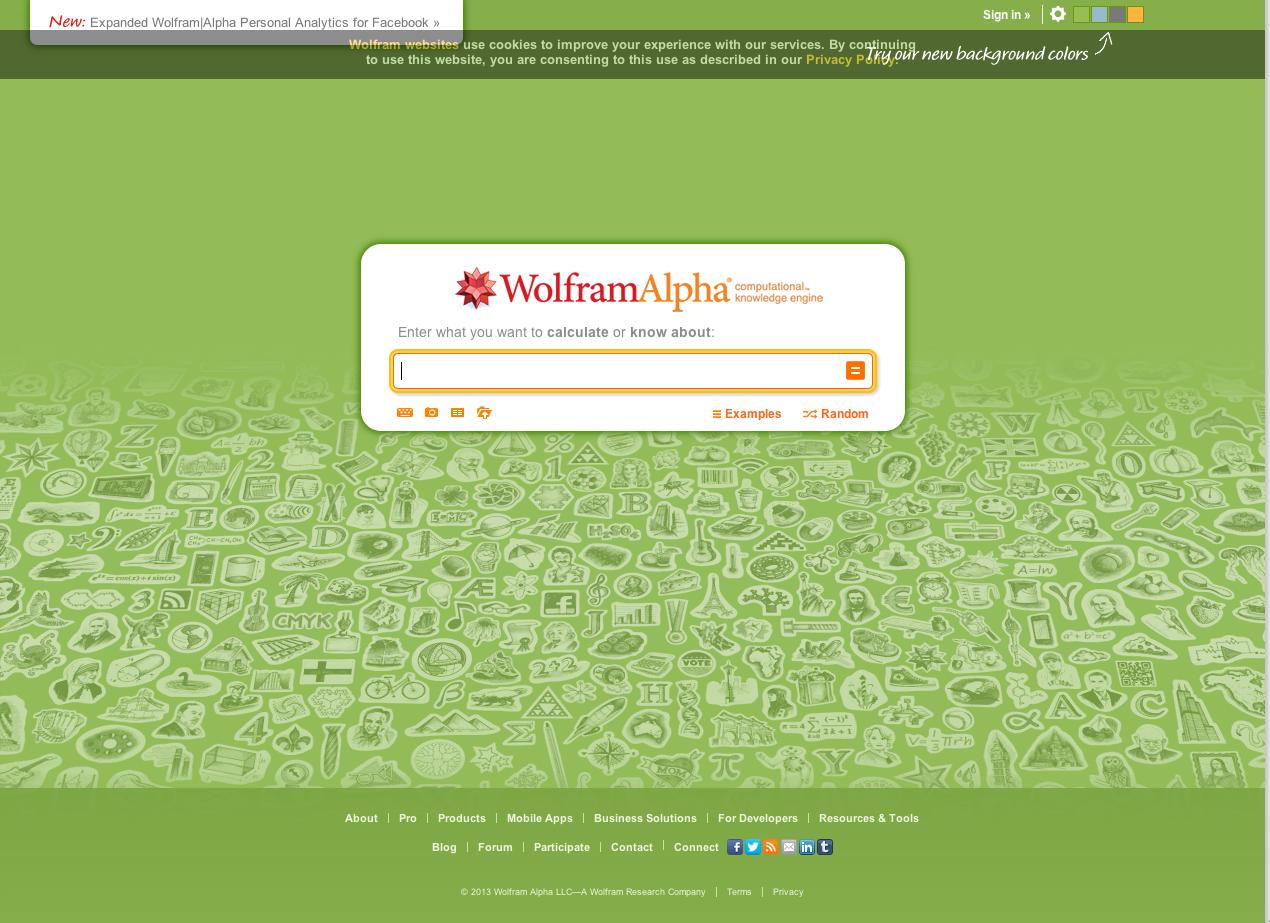 Bildschirmfoto_2013-06-02_um_23.40.05-200.png?nocache=1370209391814