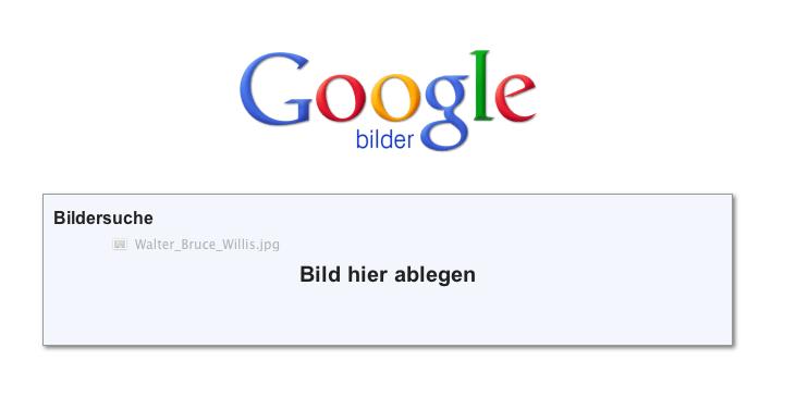 Die_Bildersuche_bei_Google-470.png?nocache=1370285446911
