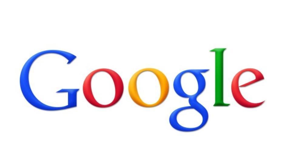 Google-Logo-80.jpg?nocache=1370216201331