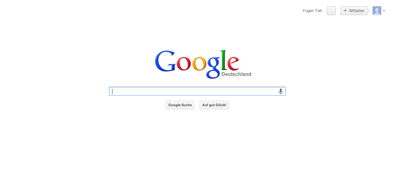 Googlede-470.png?nocache=1370285424781