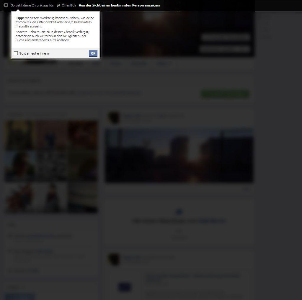Facebook_neue_Tipps2-470.JPG?nocache=1370254515955
