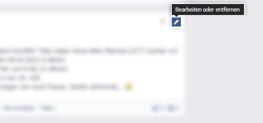 Facebook_neue_Tipps3-470.JPG?nocache=1370254131338