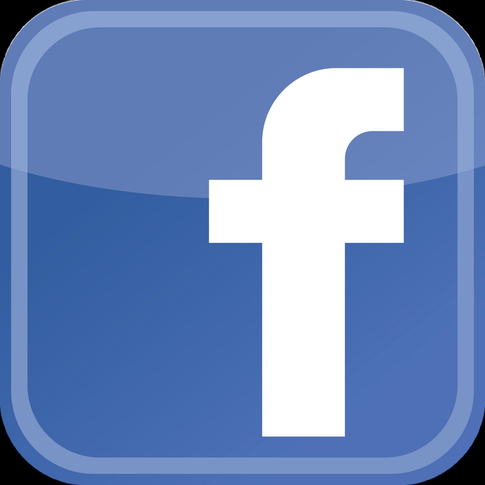 logo_facebook-80.png?nocache=1370253608546