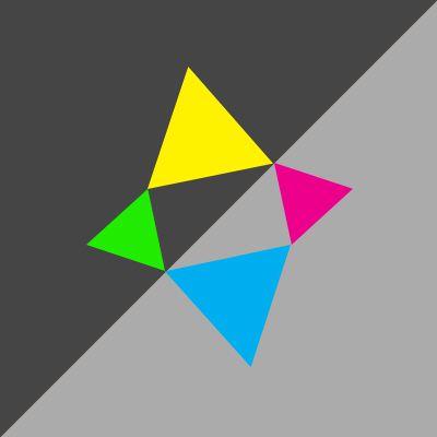 00-Beispiel-Pixelbild-80.jpg?nocache=1370367339707