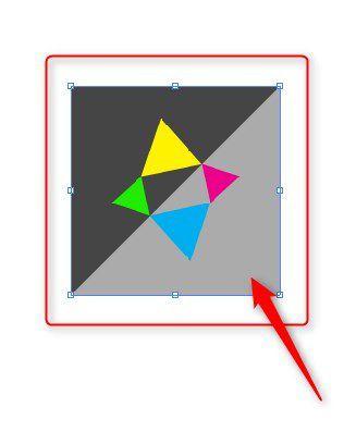 02-Pixeldbild-in-Illustrator-geoeffnet-200.jpg?nocache=1370367850876