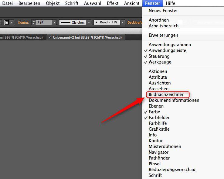 03-Bildnachzeichner-Werkzeug-oeffnen-470.jpg?nocache=1370425252078