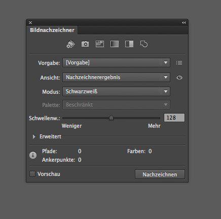 04-Bildnachzeichner-Dialogfenster-470.jpg?nocache=1370425271747