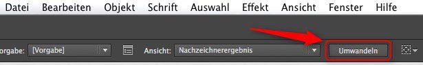 07-Bildnachzeichner-Umwandeln-470.jpg?nocache=1370425485603