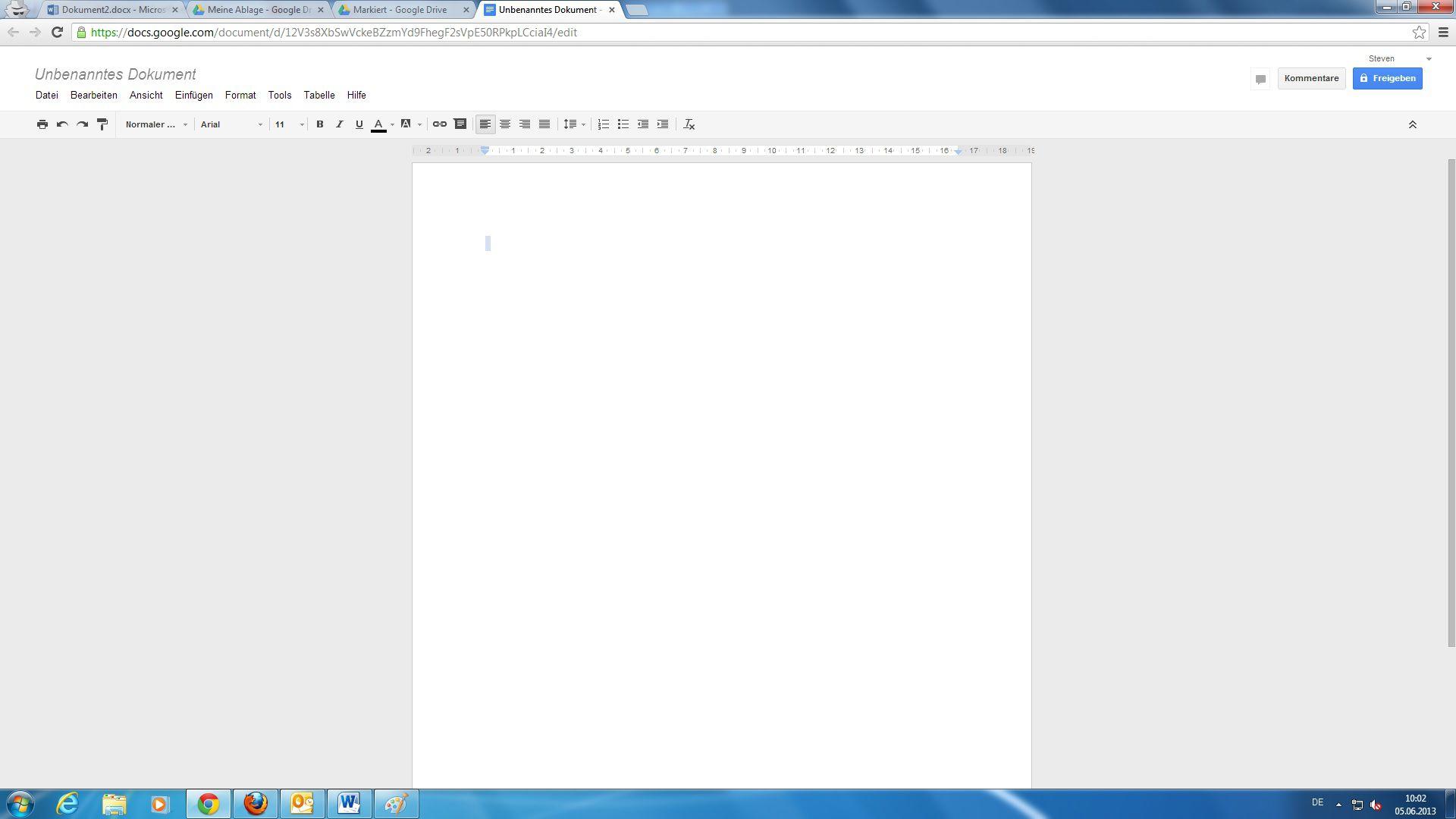 google-drive-textverarbeitung-470.jpg?nocache=1370419706487