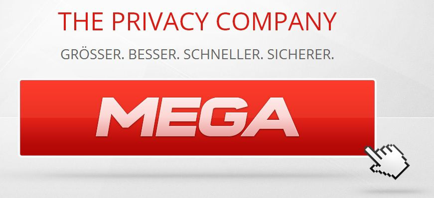 mega-cloud-dienst-logo-470.jpg?nocache=1370511725583