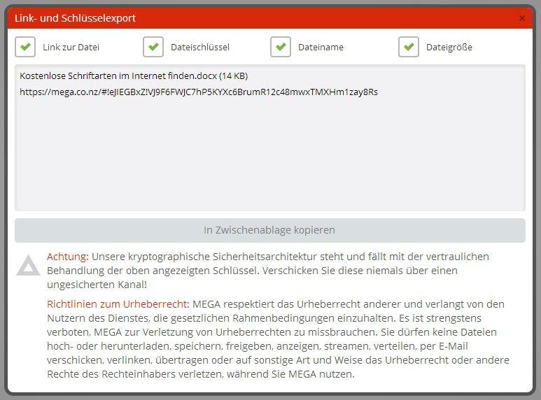 mega-cloud-dienst-verschluesseln-470.jpg?nocache=1370511686556
