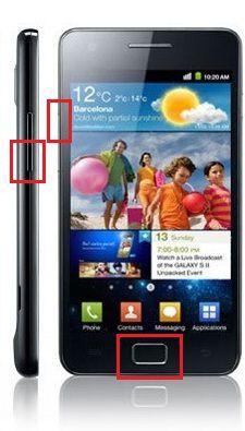 SamsungGalaxySII-470.jpg?nocache=1370623459223