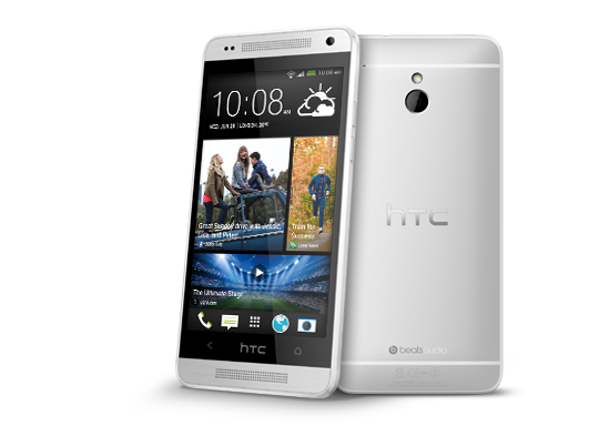 htc-one-mini-470.png?nocache=1376238948232