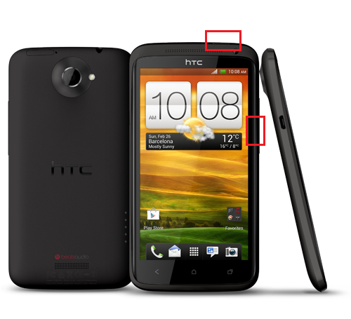 htc-one-xl-200.png?nocache=1370623693391