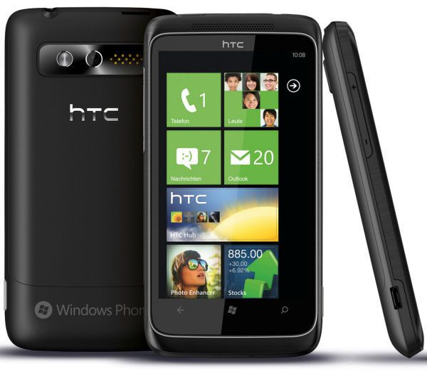 HTC_7_Trophy-470.jpg?nocache=1376222786782
