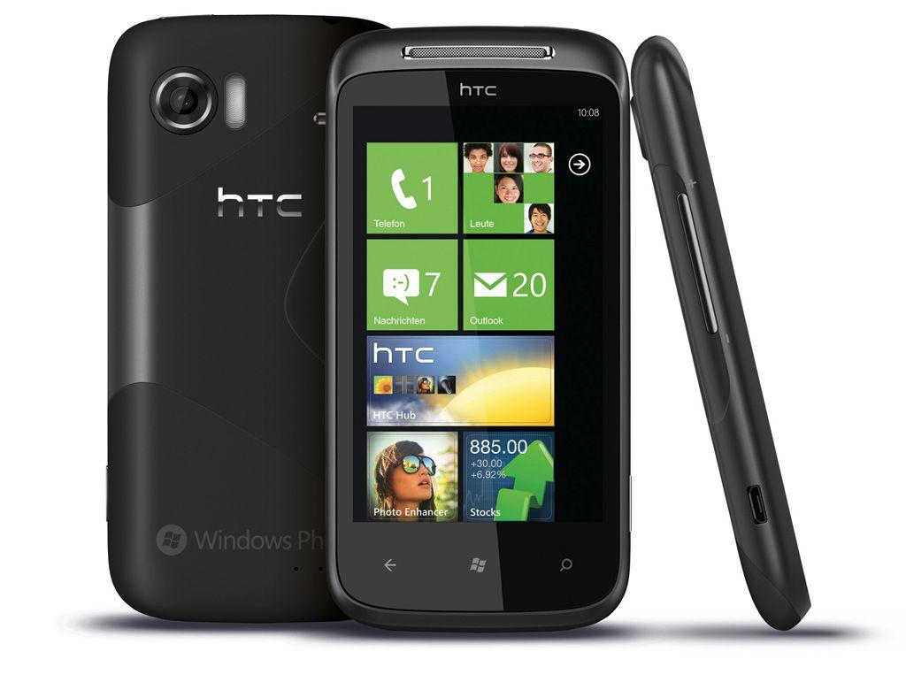 HTC_Mozart1-470.jpg?nocache=1376165612118