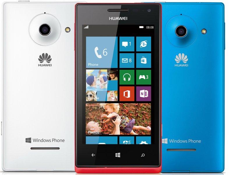 Huawei_W1-470.jpg?nocache=1376224767098