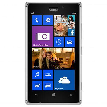 nokia-lumia-925.jpg?nocache=1375712129108