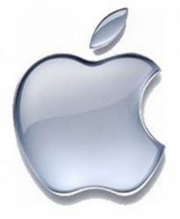 apple_das_weltweit_wertvollste_unternehmen_evo_580x326-80.jpg?nocache=1370882713671