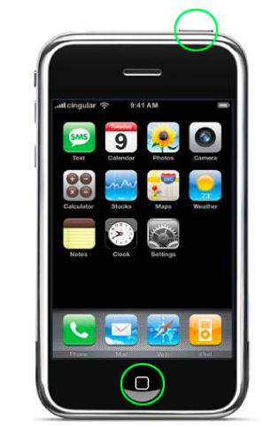 apple_iPhone_hardreset-470.png?nocache=1370882547394