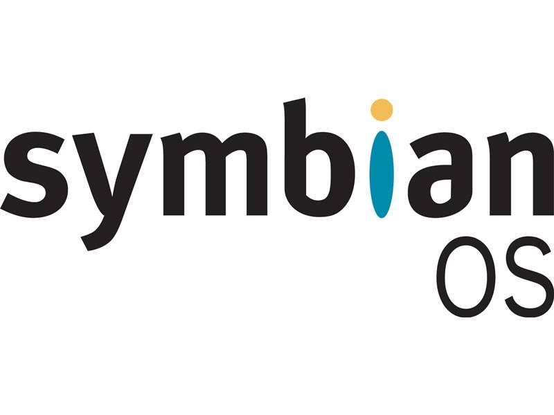 symbian_os-80.jpg?nocache=1370900003482