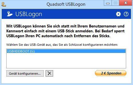 usb-logon-470.jpg?nocache=1371024546797