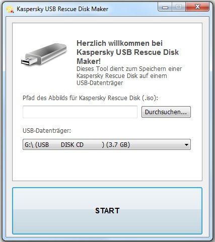 kaspersky-rescue-maker-470.jpg?nocache=1371030318892