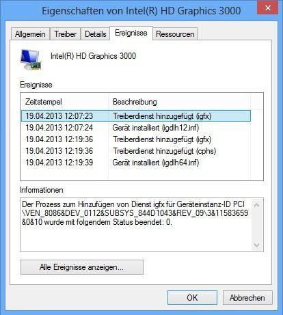 windows-8-geraete-manager-ereignisse-470.jpg?nocache=1371117686477