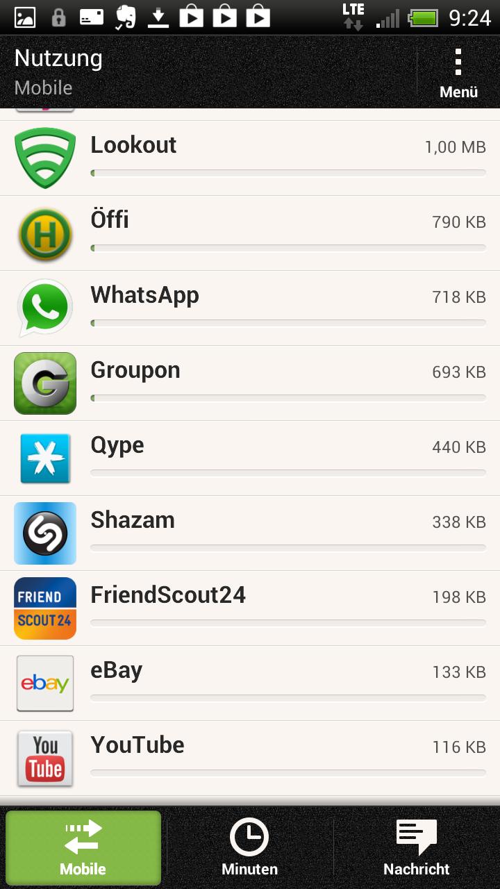 smartphone-datenvolumen-3-470.png?nocache=1371554177701