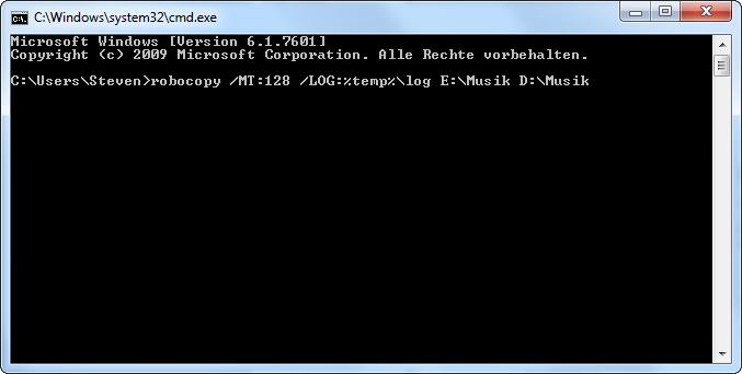 robocopy-kopieren-mit-threads-470.png?nocache=1371715837167
