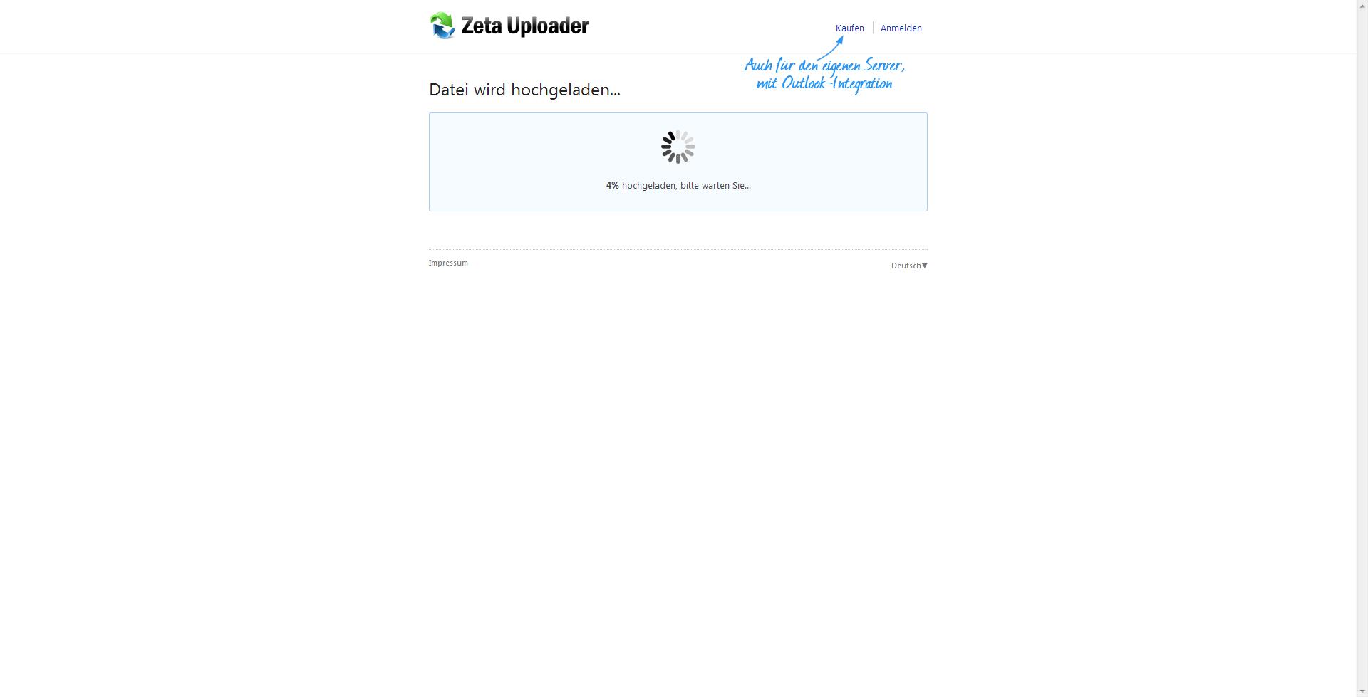 zeta-uploader-upload-470.png?nocache=1371720471826