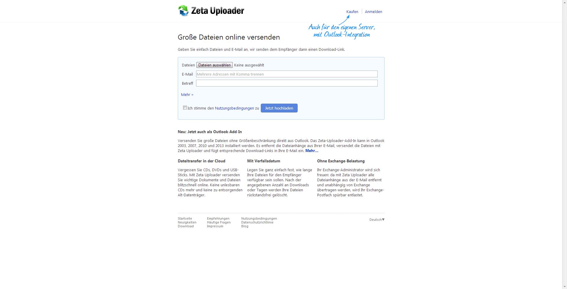 zeta-uploader-470.png?nocache=1371720437265