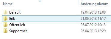 Windows-Benutzer2.JPG?nocache=1371807317683