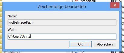 Windows_Benutzerordner_aendern2.JPG?nocache=1371811164188