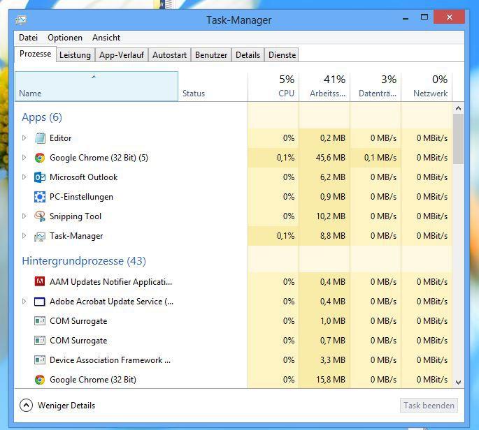 2_Taskmanager-200.JPG?nocache=1372067211101