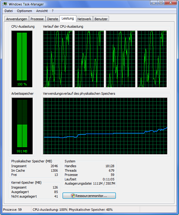 taskmanager1-80.png?nocache=1372080497267