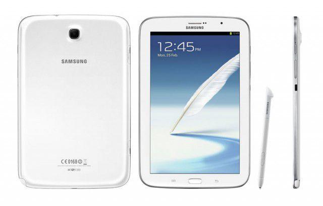 samsung-GALAXY-Note-8.0-640x409-40.jpg?nocache=1372429110515