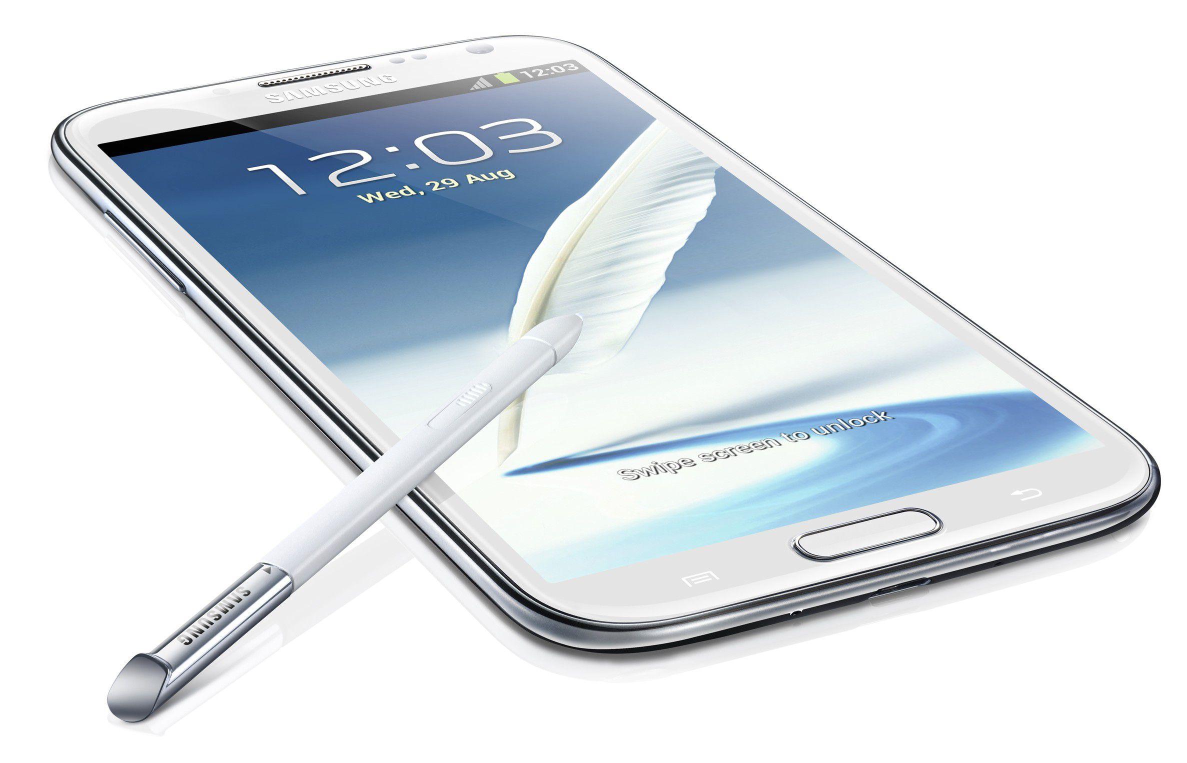 Galaxy_Note_2-40.jpg?nocache=1372430952647