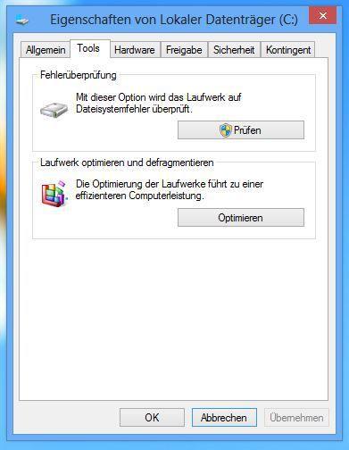 Defragmentieren_von_Festplatten-470.JPG?nocache=1373311205931