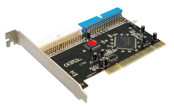 RAID_Controller-470.jpg?nocache=1373310929699