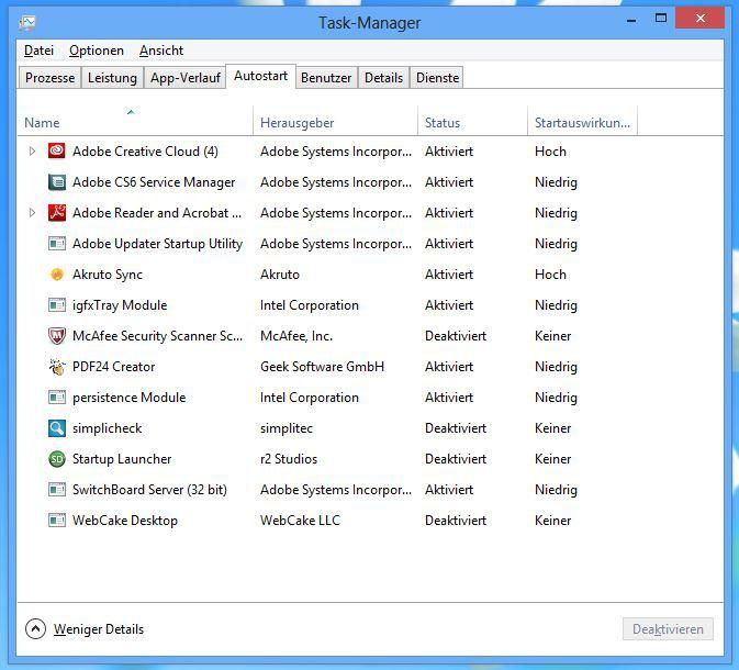 Taskmanager_Windows_8-470.JPG?nocache=1373311103979