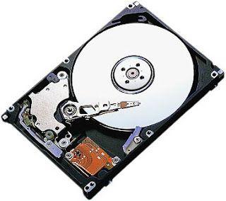 hdd_hard_disk_drive-470.jpg?nocache=1373310818546