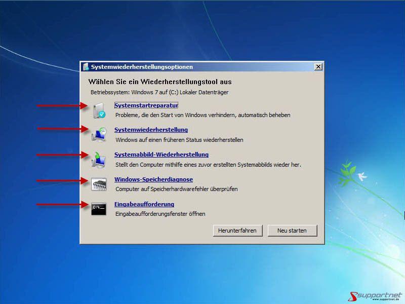 02-windows-kennwort-per-kommandozeile-zuruecksetzen-optionen-470.jpg?nocache=1373538665101