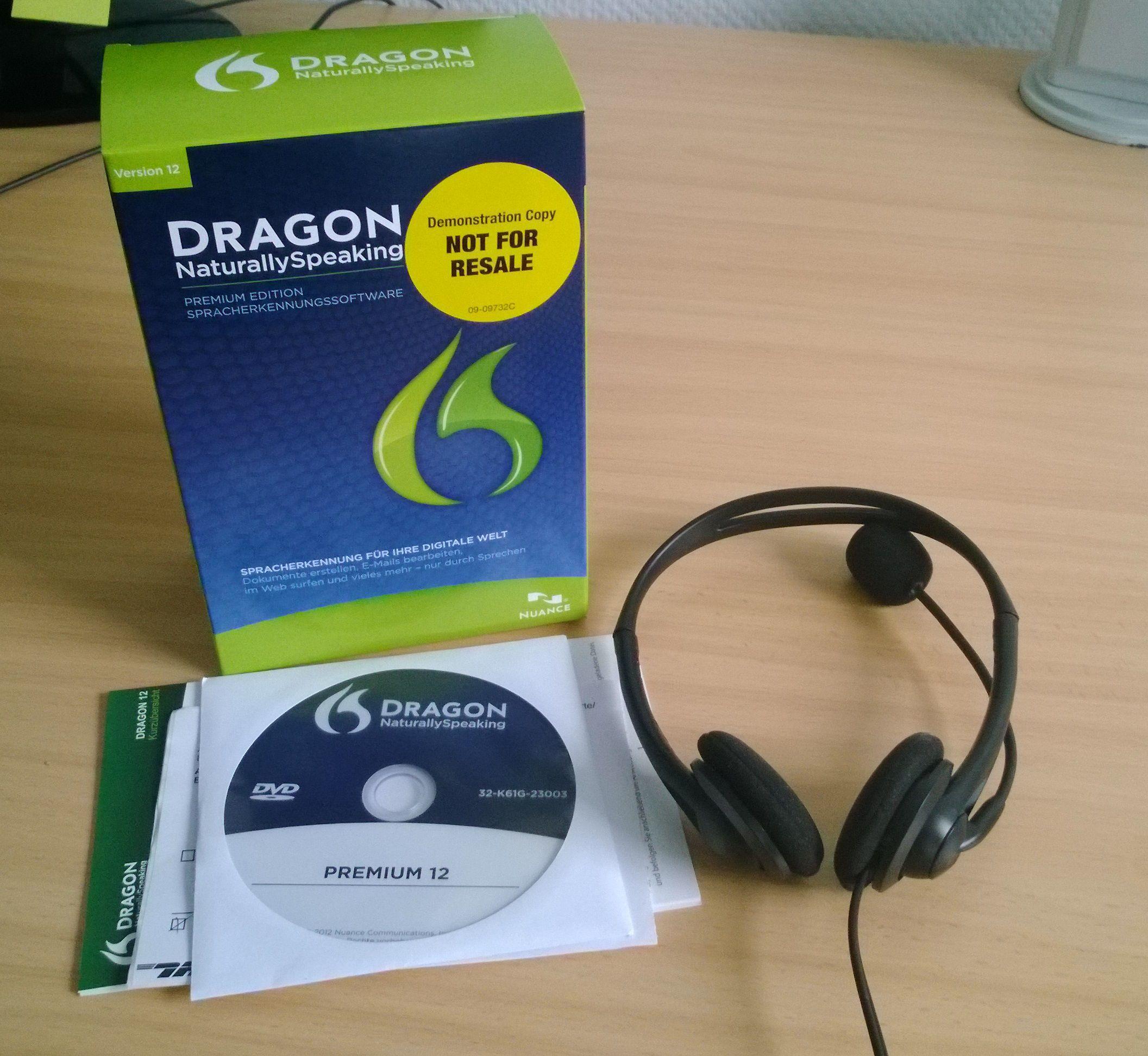 Dragon_Naturally_Speaking_12-470.jpg?nocache=1373631978813