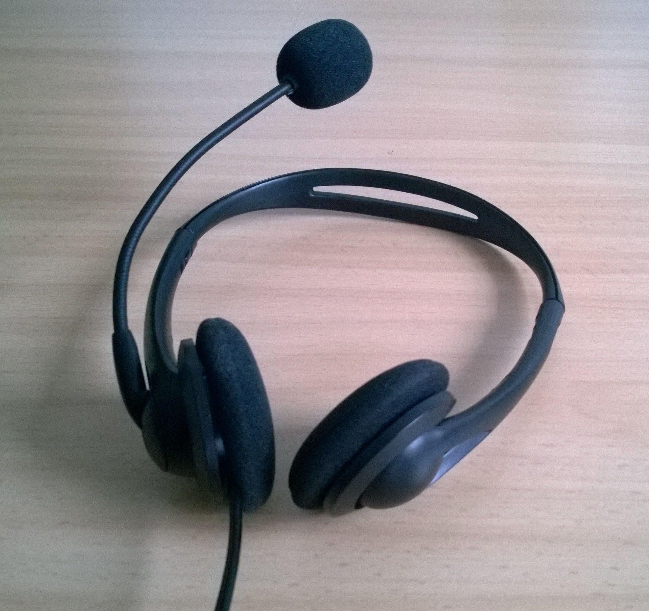 Headset_Naturally_Speaking-470.jpg?nocache=1373632024523