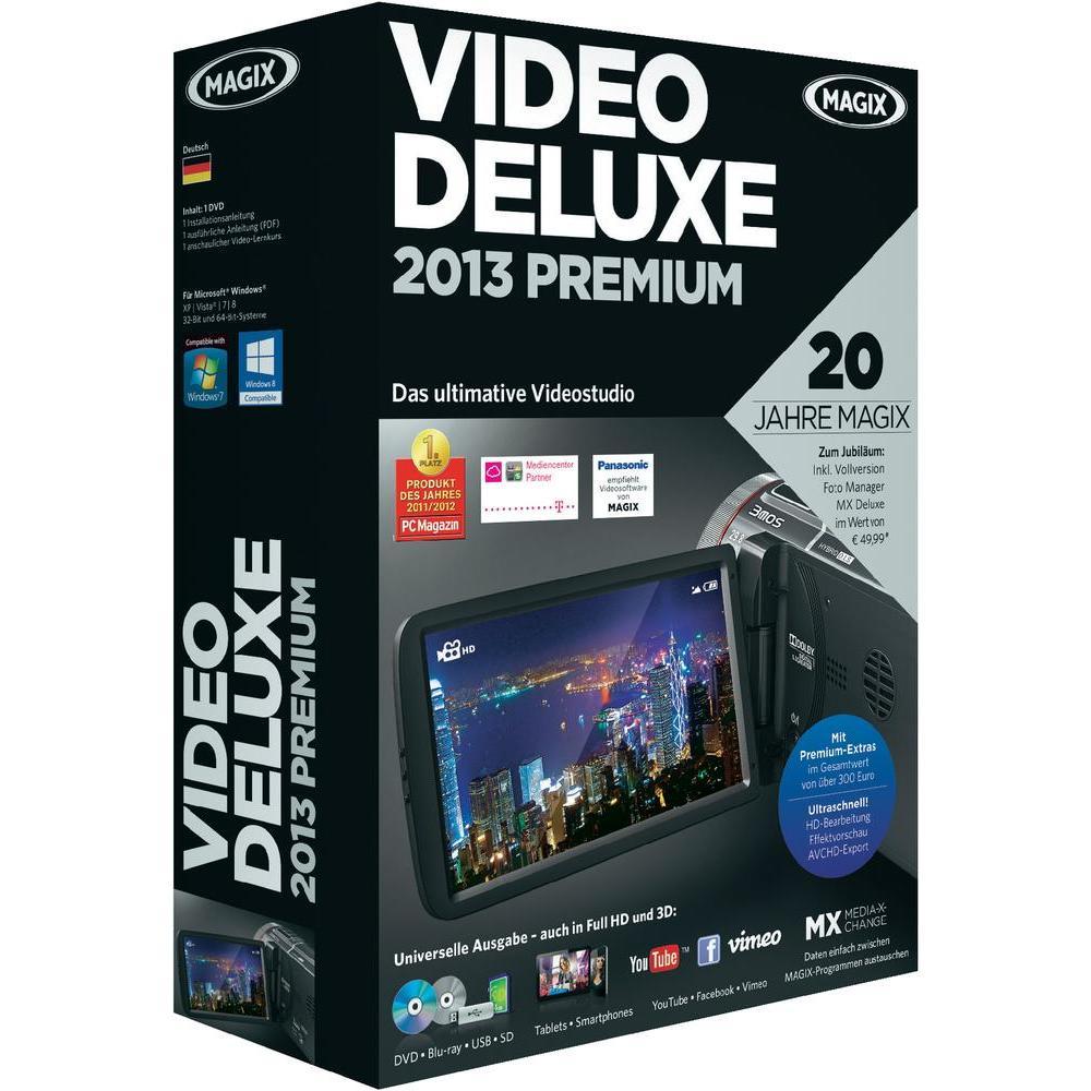 Magix_Video_Deluxe_2013-80.jpg?nocache=1373884451599
