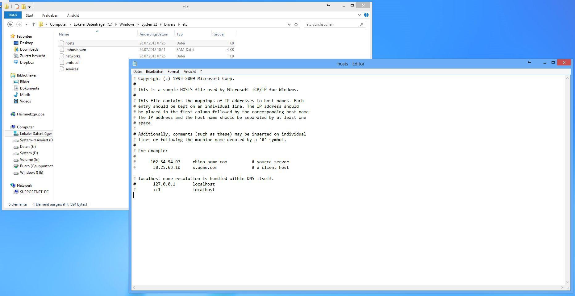 host_Datei-470.JPG?nocache=1373900575397