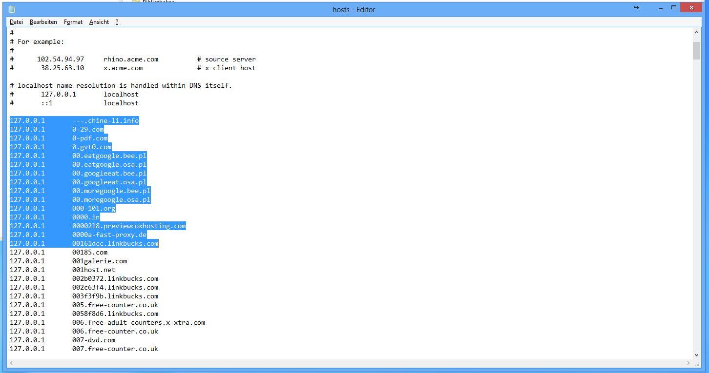 host_datei-470.JPG?nocache=1373900825710